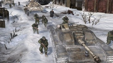 Бывший глава Relic Studio переходит на работу в Activision
