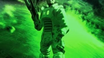 Alien Breed 2 ~ Assault: Трейнер/Trainer (+5) [1.0] {iNvIcTUs oRCuS / HoG}