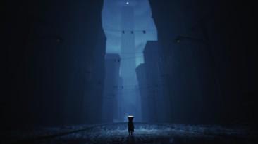 Обзор Little Nightmares 2 - Безумно притягательный ужас