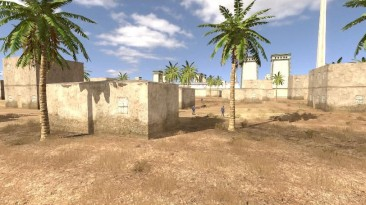 """Serious Sam HD: The Second Encounter """"Hidden The Pyramid RELOADED"""""""