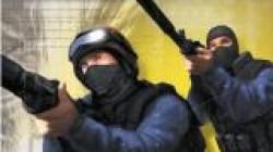 Counter-Strike: Condition Zero: Hex-Коды (Deleted Scenes) {KROCKI}