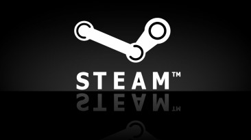 """Counter-Strike: Global Offensive """"Steam Cloud File Manager Lite"""""""