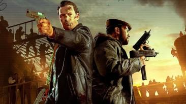 Rockstar выпустила обновления для ПК-версий L.A. Noire и Max Payne 3, сделав все DLC бесплатными