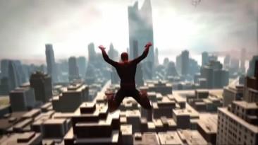 Spider man ps4   он вернулся? (История разработки и дата выхода)
