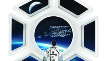Sid Meier's Civilization: Beyond Earth: Трейнер/Trainer (+9) [1.0.1.611] {MrAntiFun}