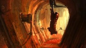 Amnesia: A Machine for Pigs вышла на финишную прямую. Дата релиза сместилась на второй квартал