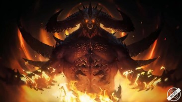 Diablo: Доступна в продаже переработанная версия игры