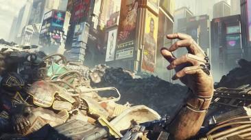 Cyberpunk 2077 будет жить: CD Projekt RED опубликовали свыше 60-ти вакансий для работы над новым контентом