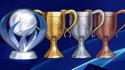 PS5 записывает голос игрока при получении трофеев