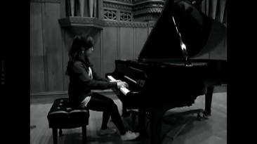 Morrowind - Main Theme (Piano cover)