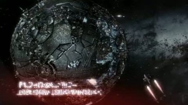 """Transformers: War for Cybertron """"Gameplay Reveal Trailer"""""""