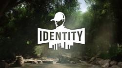 Identity познакомит вас с реальной жизнью