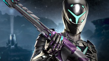 Planetside 2 и DC Universe Online выйдут на PlayStation 4
