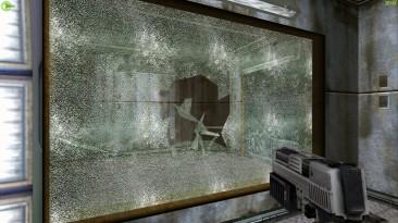 Оригинальная Red Faction получила набор улучшенных с помощью ИИ HD-текстур