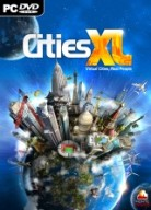 Cities XL
