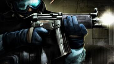 Клиент игры Cross Fire [RU] 16 июня 2011