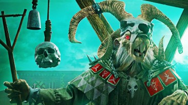 Продажи Warhammer: End Times - Vermintide достигли 2 миллионов копий