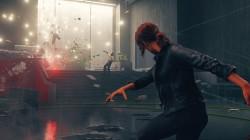 Control появится в Xbox Game Pass для ПК 21 января