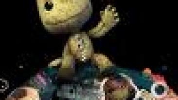 LittleBigPlanet 2 продефилирует на E3 2010?