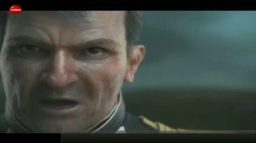 Видеообзор - Napoleon: Total War