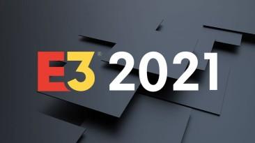 Фил Спенсер - конференция Xbox на E3 стала самой просматриваемой за всю историю компании