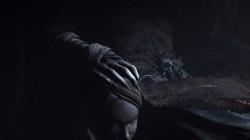 Кровожадные вампирши: Лучшие скрины Castlevania: Lords of Shadow