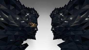 """Deus Ex: Mankind Divided """"Обои для рабочего стола (95шт./1920x1080+)"""""""