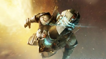 Разработчик Visceral Games: Electronic Arts оказалось мало продаж 4 миллионов копий Dead Space 2