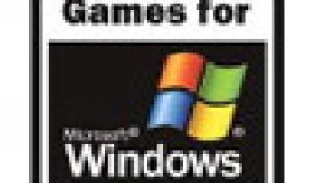 Ubisoft присоединяется к Games for Windows