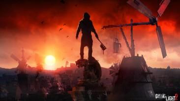 Варианты сюжета и другие подробности Dying Light 2