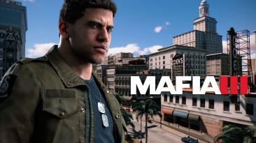 Играем бесплатно в Steam и Xbox-версии Mafia 3