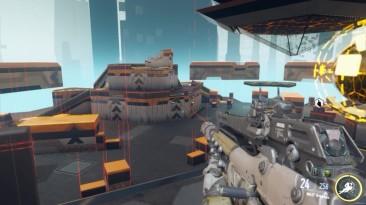 Call of Duty- Ghosts 2 - Первые подробности [Собака Райли + Новый движок]
