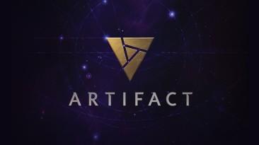 Valve рассказала об изменениях в Artifact 2.0