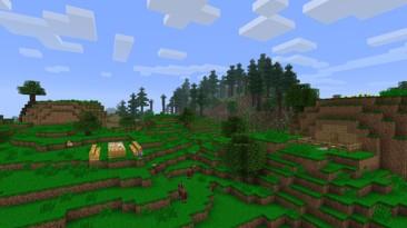 "Minecraft ""Влаестелин колец (1.16.5; 1.15.2; 1.7.10)"""