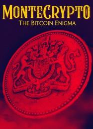 Обложка игры MonteCrypto: The Bitcoin Enigma