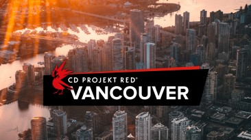 CD Projekt будет расти - в планах компании приобретение новых студий
