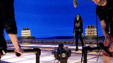 Стражи Галактики 2 - Обзор Фильма! [Лучший Фильм Марвел]