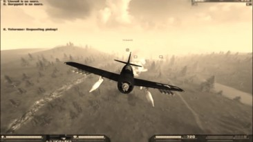 Вышла модификация Battlefield: Korea для Battlefield 2