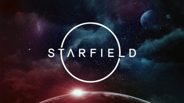 Весна 2022: Инсайдеры высказались о дате выхода Starfield для Xbox Series X S и ПК