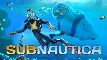 В Subnautica 3 будет мультиплеер и VR режим