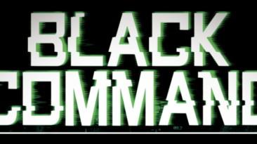 Военный симулятор Black Command для iOS и Android готовится к релизу