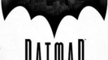 Русификатор (текст) Batman: The Telltale Series - Episode 5: City of Lights от Tolma4 Team (1.3 от 03.03.2017)