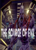 Source of Evil, the
