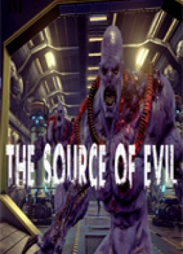 Source of Evil