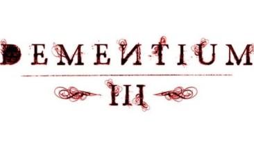 """Renegade Kid: """"Вы хотите Dementium III?"""""""