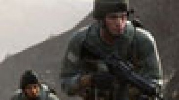 Бета-тестирование Medal of Honor на Xbox 360 вновь отложено