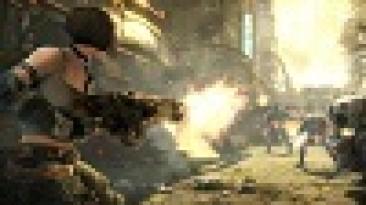 Системные требования Bulletstorm