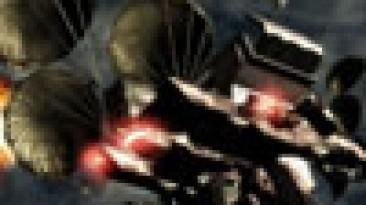 From Software анонсировала Armored Core: Verdict Day, прямое продолжение пятой части