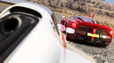 Уже сегодня, стартуют продажи первого дополнения для Assetto Corsa