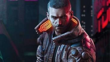 Cyberpunk 2077 столкнулась с мизерным интересом спустя три месяца после релиза